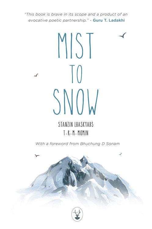 Mist to Snow