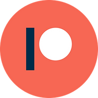 patreon-1693553-1442594.png