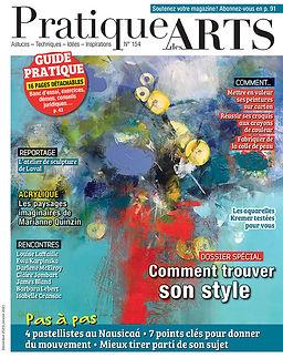 Pratique-des-Arts-numero-154.jpg