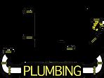 J&S_Plumbing_logo-ORIGINAL.png