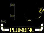 J%26S_Plumbing_logo-ORIGINAL_edited.png