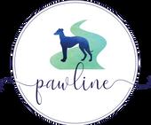 Pauline Logo Referenz an Sabine Stix