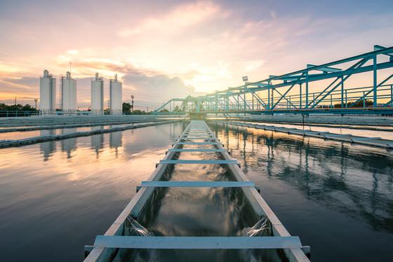 Handling New Chemicals in AP-42's Storage Tank Emissions Methodology