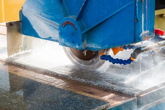 OSHA's New Respirable Crystalline Silica Standard