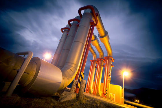 Gasoline Distribution MACT and GACT for Bulk Terminals, Bulk Plants, and Pipeline Facilities & G