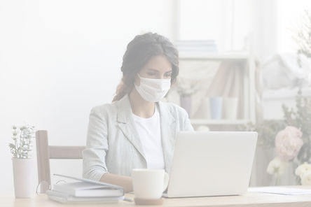 Businesswoman%20with%20Mask_edited.jpg