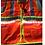 Thumbnail: 360 LED Safety Vest