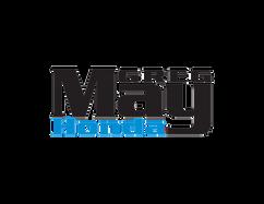 logo-d066ebe07ed2_edited.png