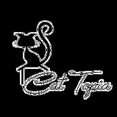 Cat-Topia-Small-Logo_edited.png