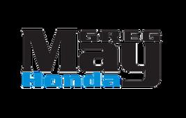 logo-d066ebe07ed2_edited_edited.png