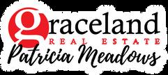 graceland-logo.png