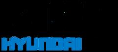 Greg-May-Hyundai-logo-87146.png