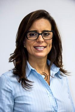 Patrícia Leite - PJ Finance Services