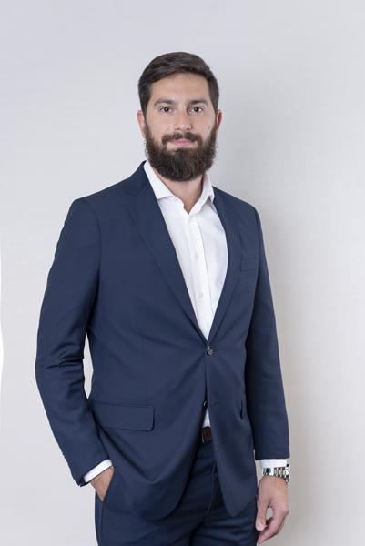 João Santoro - PWC