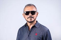 Claudio Domingos - Metroplis Idiomas