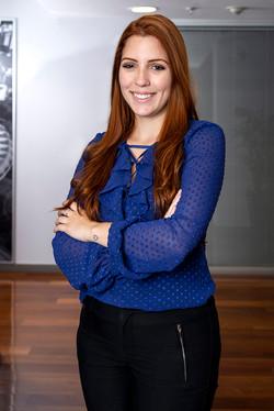 Mariana - Loeser Advogados