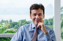 Alexandre Figueiredo - Pwc