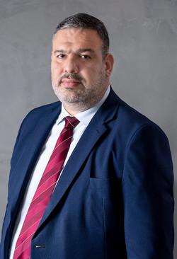 Leonardo Ribeiro - Clube Empreendedor