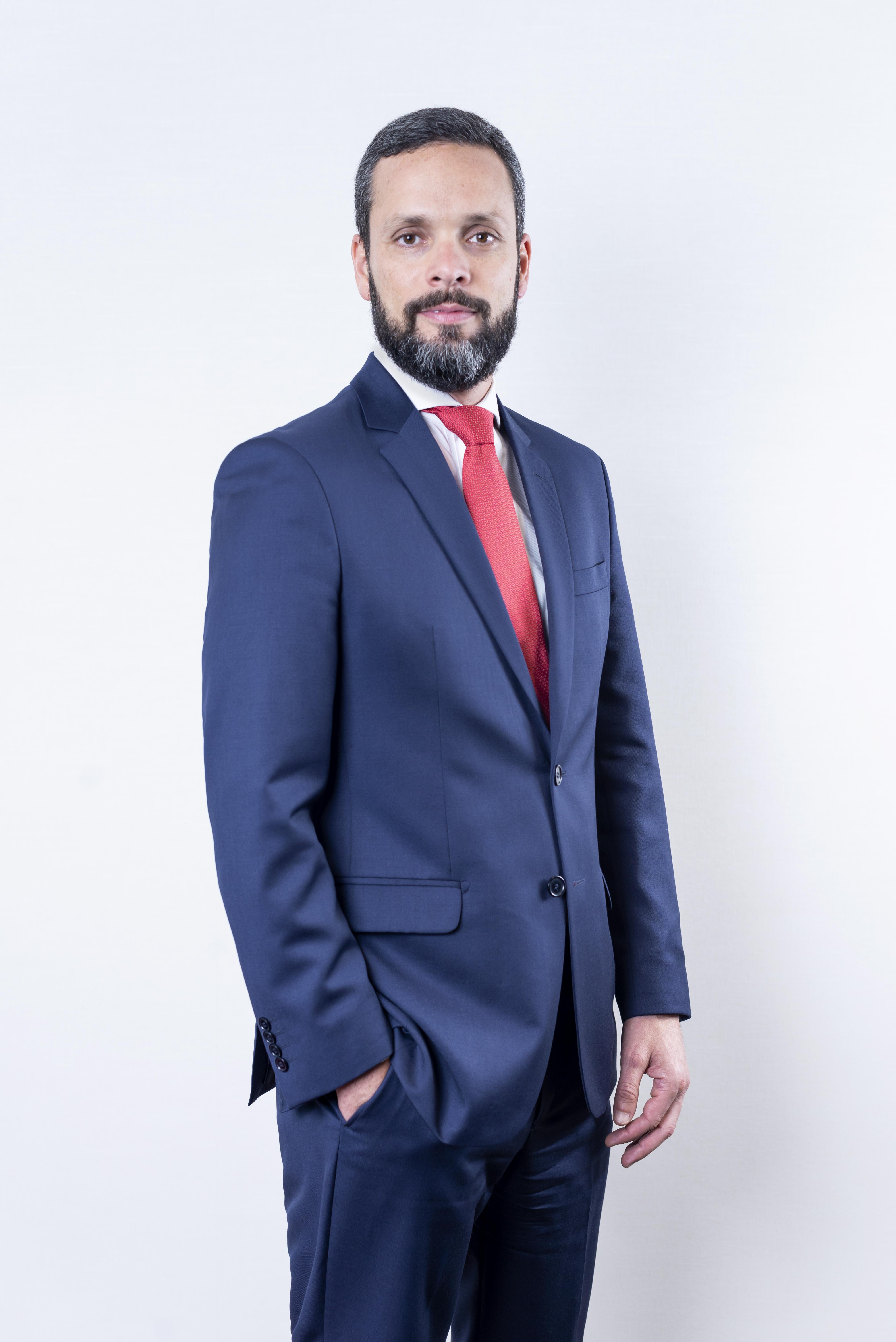 Gustavo Passos - Pwc
