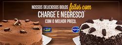 Campanha_publicitária_Vó_Alzira