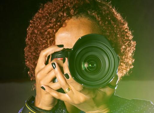 Dentre tantos, como escolher o Melhor Fotógrafo?