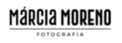 marca_final_marcia_horizontal_completa.j
