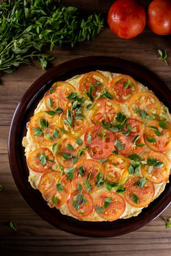 Pizza Grill Original