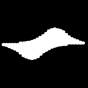 Summerland Logo White.png