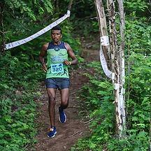 Trail Run Sitio Barreiras 2020