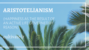 Aristotelianism
