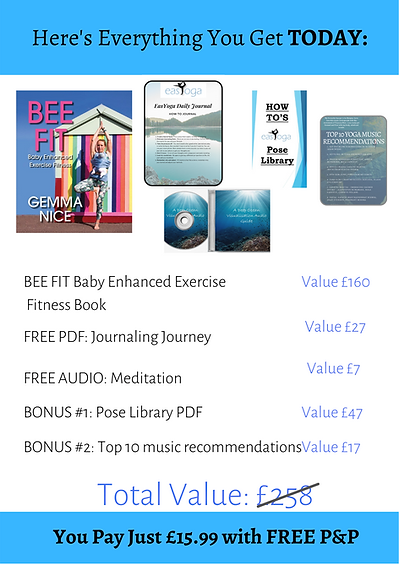 Copy of 200+ On Demand Yoga Sessions (Va
