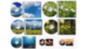 CD's.jpg