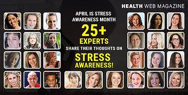 Stress-Awareness-1.jpg