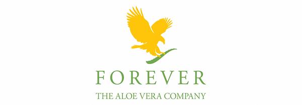 Member-Forever-Living-1024x358.png