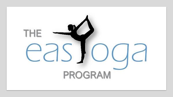 The Easyoga Program.jpg