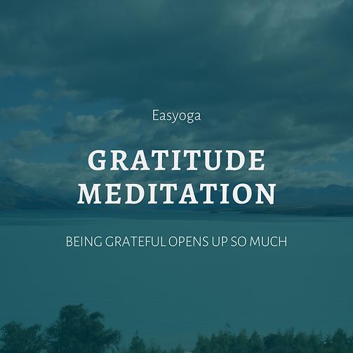 Gratitude Meditation.png