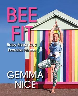 Book cover Amazon.jpg