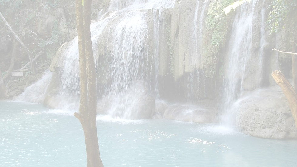 Easyoga Background waterfall 1.jpg