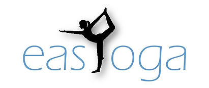 easYoga Logo
