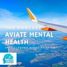 aviate-mental-health.jpg