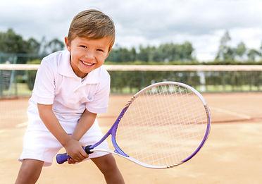 boy tennis(1).jpg