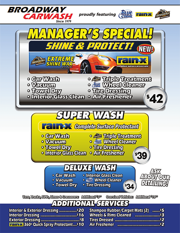 Carwash Menu 2019.png