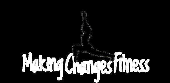 MCFIT_logo-blkwhitehighlunge.png