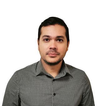 Alejandro picture.jpg