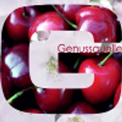 Kirschen-Genussquelle_JPEG - KleinFormat