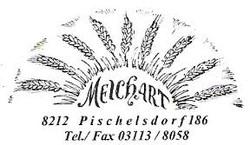 melchart
