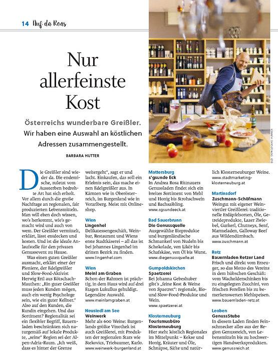 SalzburgerNachrichten_edited.jpg