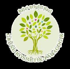 Grüne-kosmetik-logo-300x294.png
