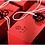 Thumbnail: 丹皮紅禮|賦方茶物外盒設計款