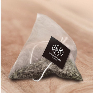 加盟經銷03_關於本草賦 City Herbs-01-05-06-11.jpg